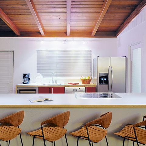 Kitchen cnjrag8